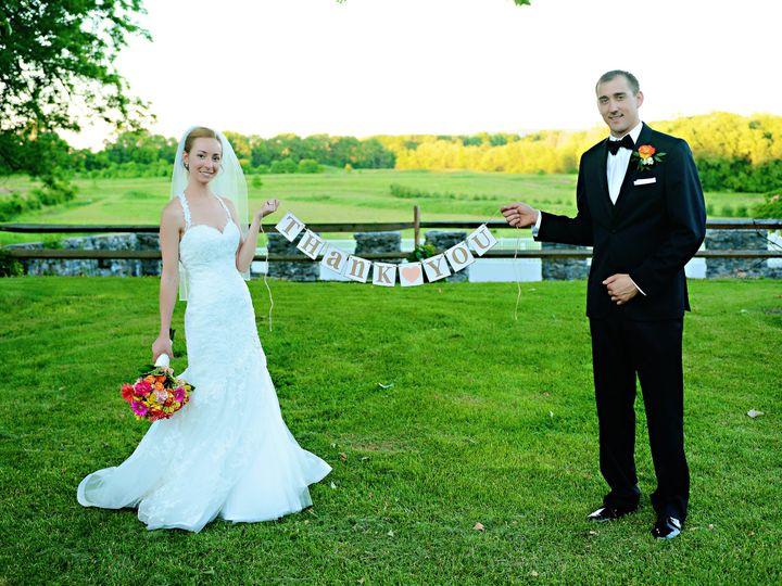 Tmx 1447084897824 Egp9709 Mechanicsburg, PA wedding venue