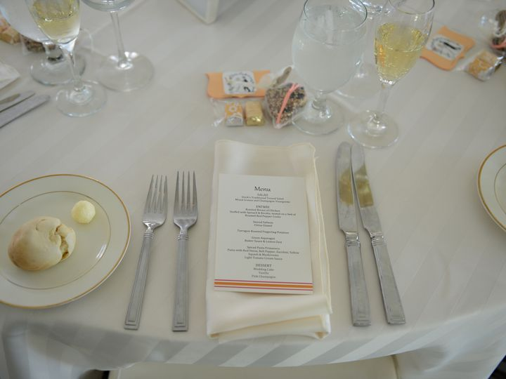 Tmx 1447084950289 Egp9233 Mechanicsburg, PA wedding venue