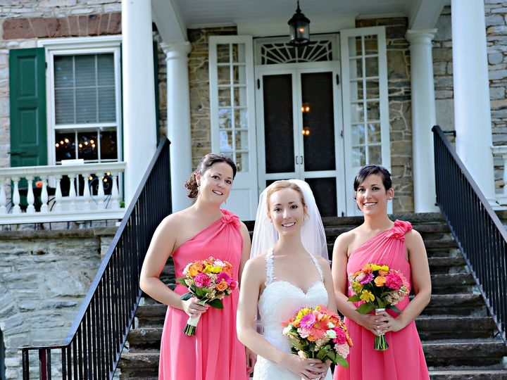 Tmx 1447084993557 Egp9126 Mechanicsburg, PA wedding venue
