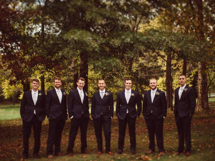 Tmx 1447681497316 Markspoonerfavorites 0003 Mechanicsburg, PA wedding venue