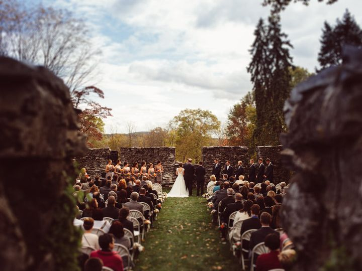 Tmx 1447681507560 Markspoonerfavorites 0009 Mechanicsburg, PA wedding venue