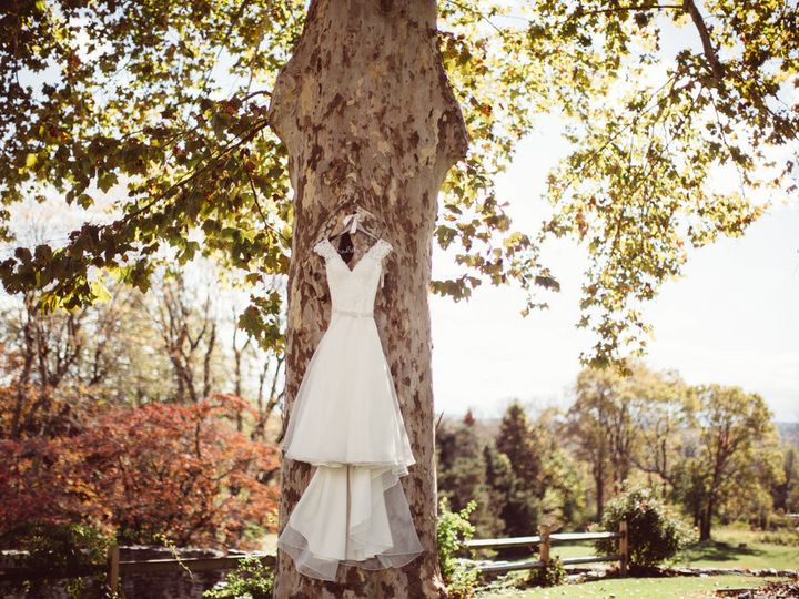 Tmx 1447681528191 Markspoonerfavorites 0025 1 Mechanicsburg, PA wedding venue