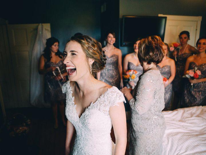 Tmx 1447681540879 Markspoonerfavorites 0026 Mechanicsburg, PA wedding venue