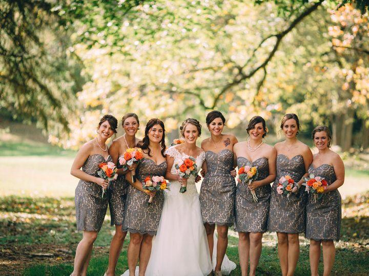 Tmx 1447681547334 Markspoonerfavorites 0030 Mechanicsburg, PA wedding venue