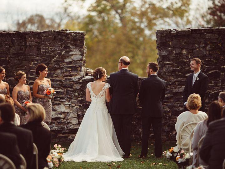Tmx 1447681554691 Markspoonerfavorites 0036 Mechanicsburg, PA wedding venue