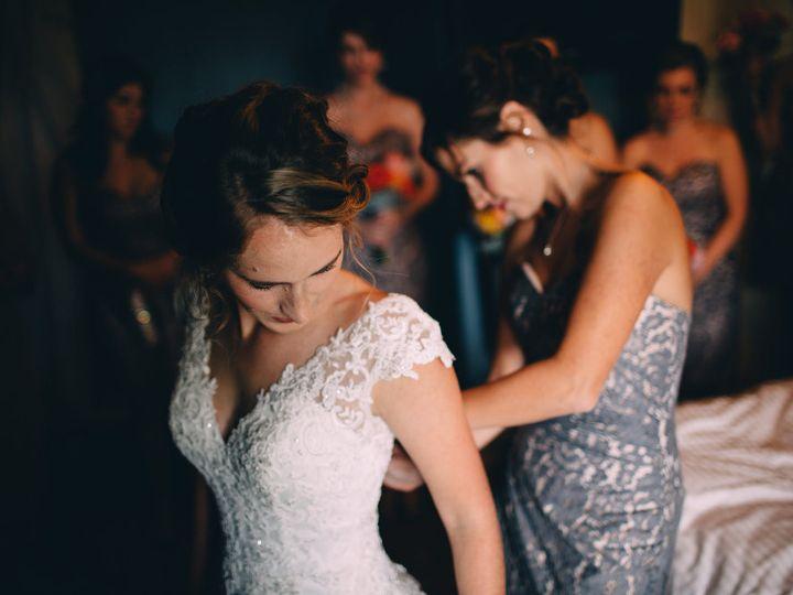 Tmx 1447681600754 Markspoonerfavorites 0077 Mechanicsburg, PA wedding venue