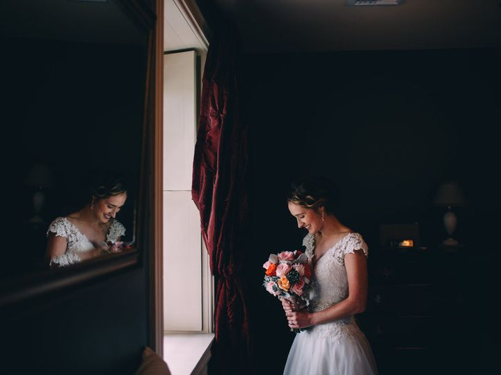 Tmx 1447681606221 Markspoonerfavorites 0080 Mechanicsburg, PA wedding venue