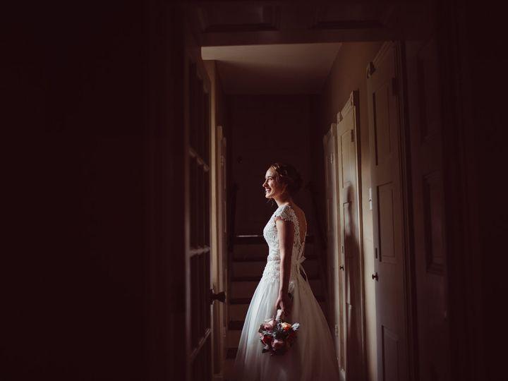 Tmx 1447681611253 Markspoonerfavorites 0081 Mechanicsburg, PA wedding venue