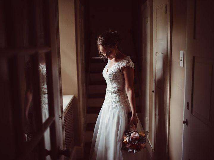 Tmx 1447681616675 Markspoonerfavorites 0082 Mechanicsburg, PA wedding venue
