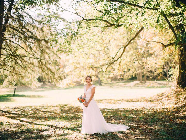 Tmx 1447681622915 Markspoonerfavorites 0085 Mechanicsburg, PA wedding venue