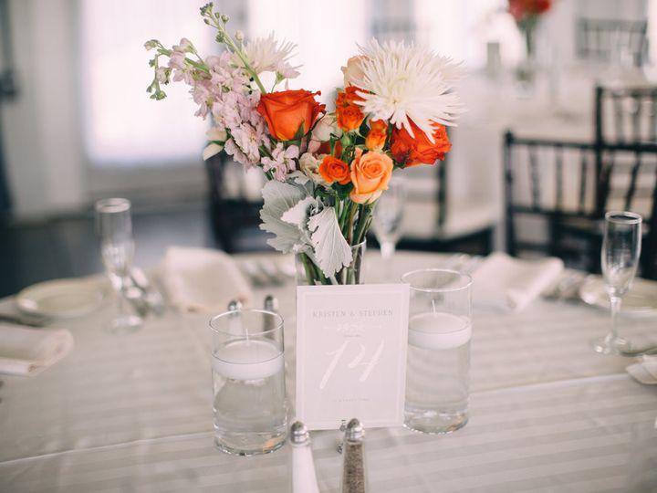 Tmx 1447681629623 Markspoonerfavorites 0086 Mechanicsburg, PA wedding venue