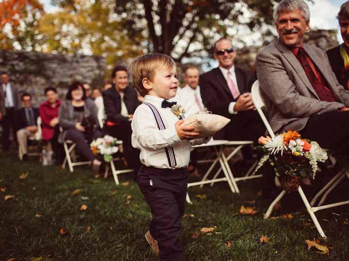 Tmx 1447681642448 Markspoonerfavorites 0089 Mechanicsburg, PA wedding venue