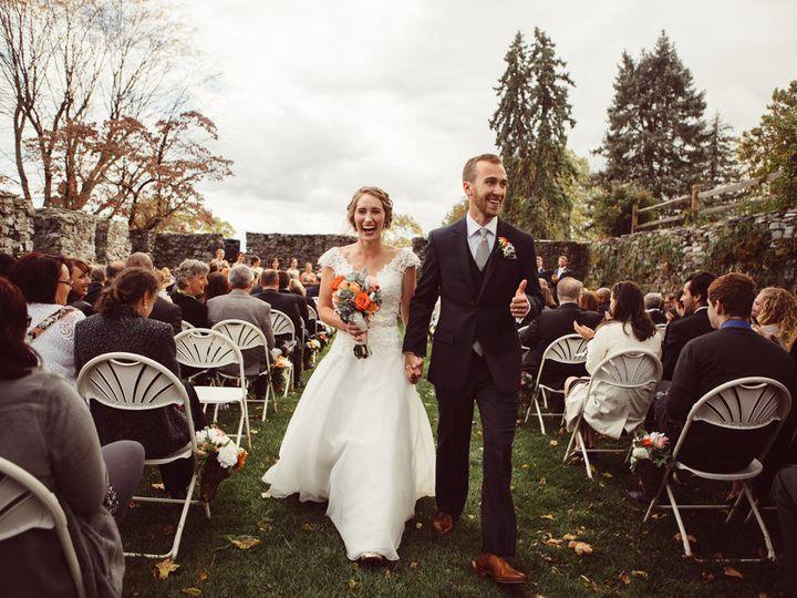 Tmx 1447681650375 Markspoonerfavorites 0093 Mechanicsburg, PA wedding venue