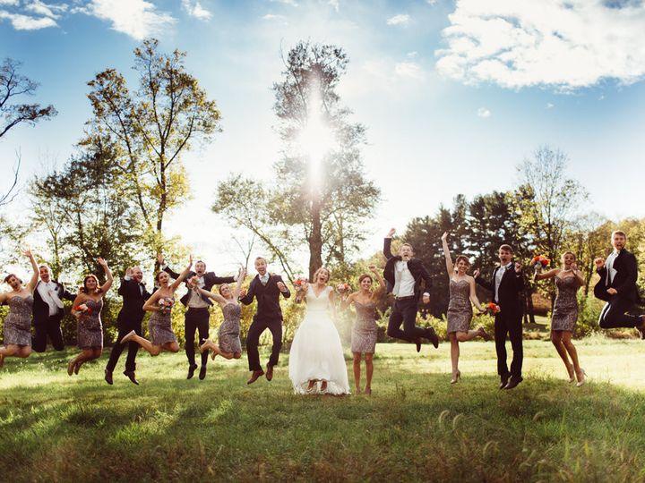 Tmx 1447681657403 Markspoonerfavorites 0101 Mechanicsburg, PA wedding venue