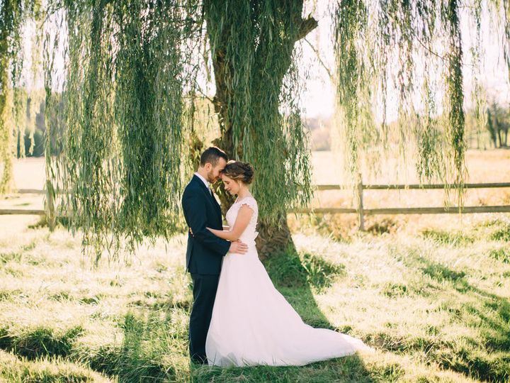 Tmx 1447681665525 Markspoonerfavorites 0106 Mechanicsburg, PA wedding venue