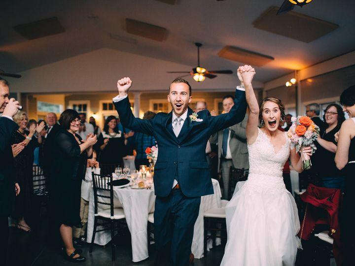 Tmx 1447681672914 Markspoonerfavorites 0127 Mechanicsburg, PA wedding venue