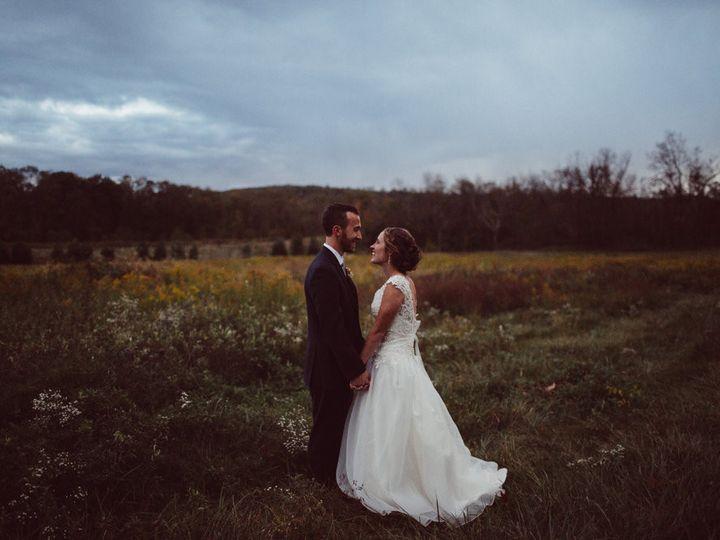 Tmx 1447681679379 Markspoonerfavorites 0132 Mechanicsburg, PA wedding venue