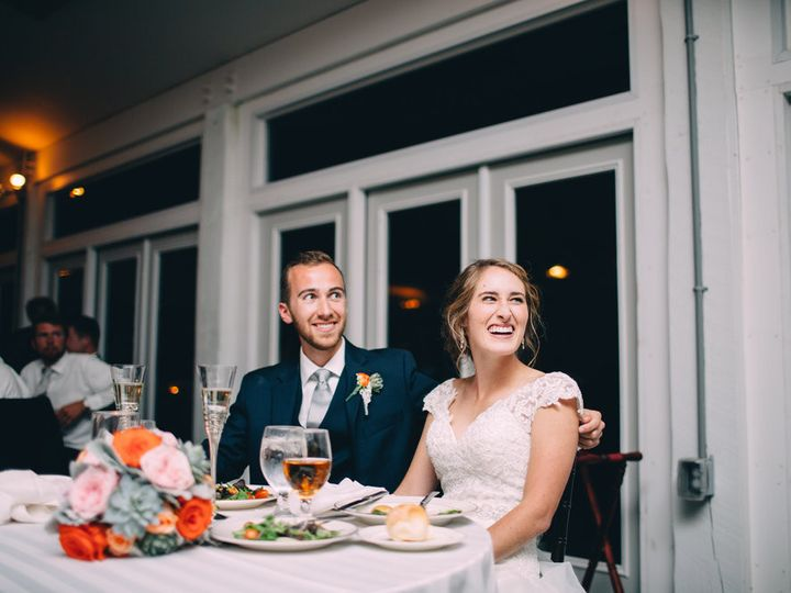 Tmx 1447681685336 Markspoonerfavorites 0138 Mechanicsburg, PA wedding venue
