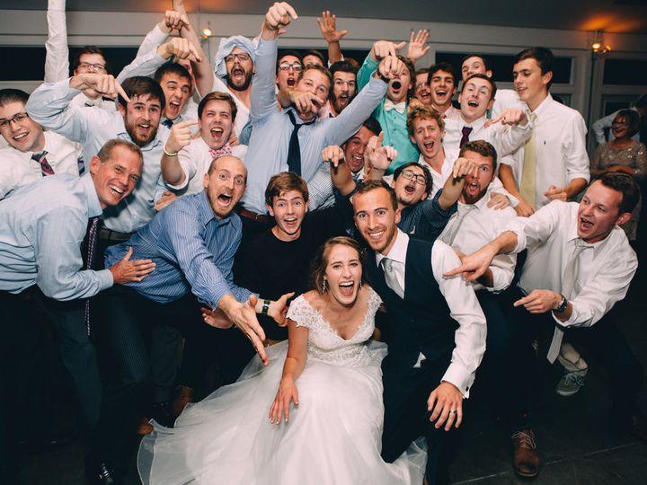 Tmx 1447681692211 Markspoonerfavorites 0155 Mechanicsburg, PA wedding venue