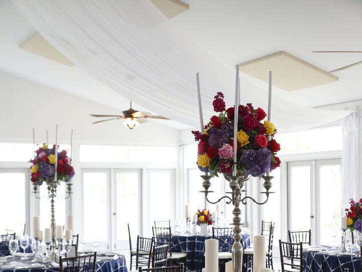 Tmx 1456770762259 Mcginley0054mmp Mechanicsburg, PA wedding venue