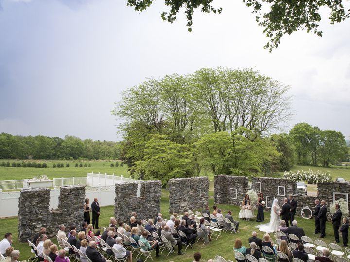 Tmx 1456770955634 Mcginley0080mmp Mechanicsburg, PA wedding venue