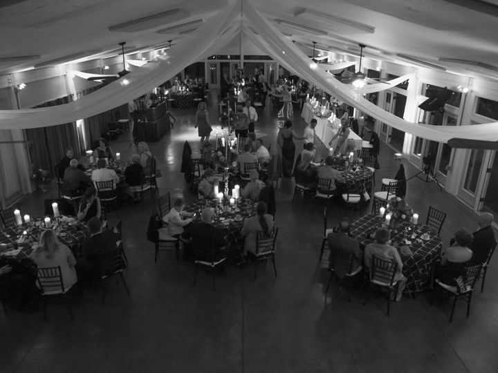 Tmx 1457805910421 Mcginley1568mmp Mechanicsburg, PA wedding venue