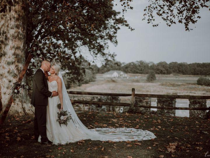 Tmx Ap Pre R 177 51 436403 157663300744970 Mechanicsburg, PA wedding venue