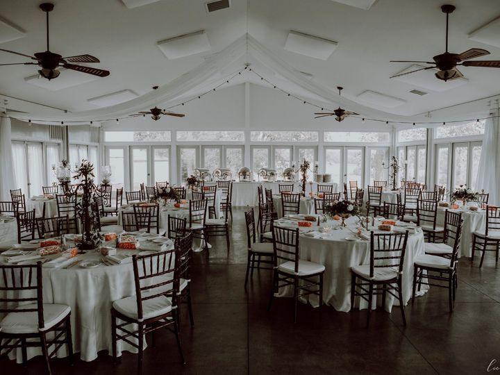 Tmx Ap Pre R 253 51 436403 157663301813402 Mechanicsburg, PA wedding venue
