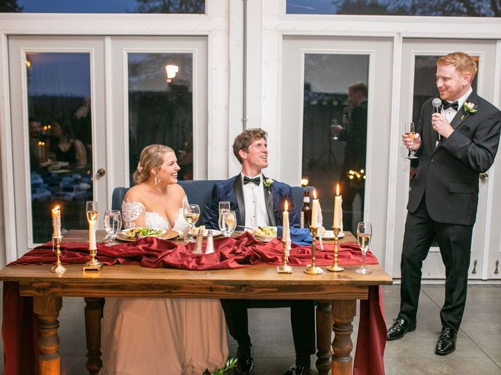 Tmx Cs 1021 51 436403 157663384743618 Mechanicsburg, PA wedding venue