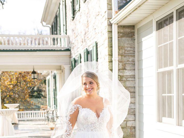 Tmx Cs 167 51 436403 157663369156240 Mechanicsburg, PA wedding venue