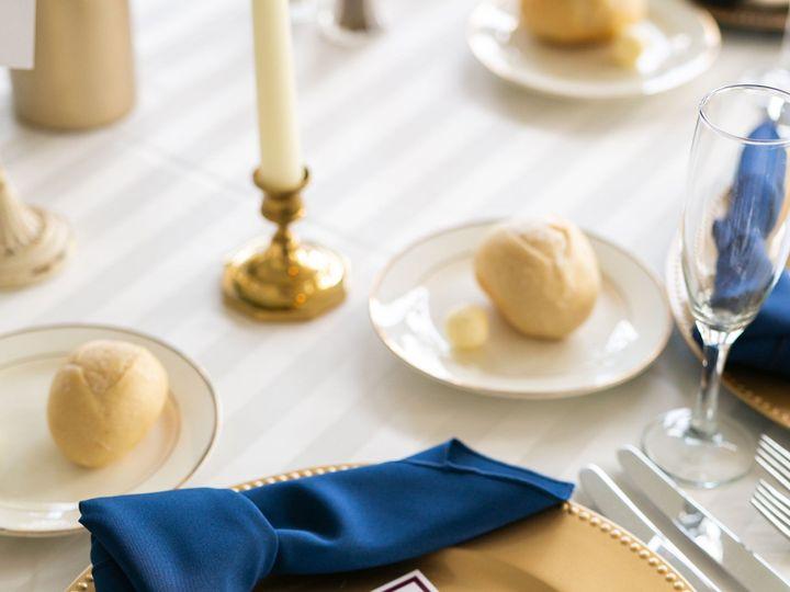 Tmx Cs 340 51 436403 157663368574118 Mechanicsburg, PA wedding venue