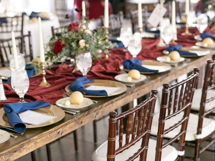 Tmx Cs 469 51 436403 157663372018403 Mechanicsburg, PA wedding venue