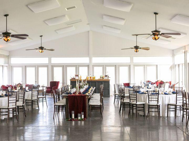 Tmx Cs 481 51 436403 157663372667200 Mechanicsburg, PA wedding venue