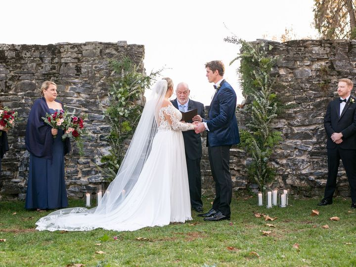 Tmx Cs 551 51 436403 157663373267167 Mechanicsburg, PA wedding venue