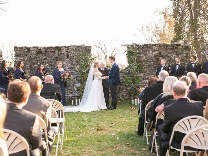 Tmx Cs 571 51 436403 157663373458093 Mechanicsburg, PA wedding venue