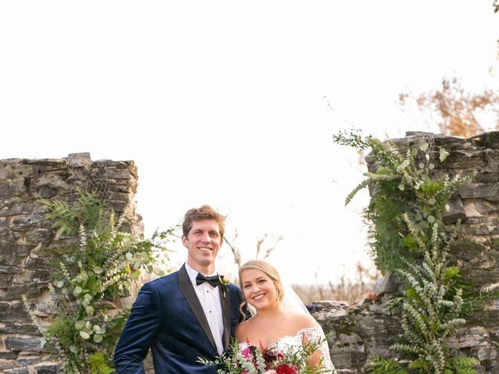 Tmx Cs 625 51 436403 157663374673733 Mechanicsburg, PA wedding venue
