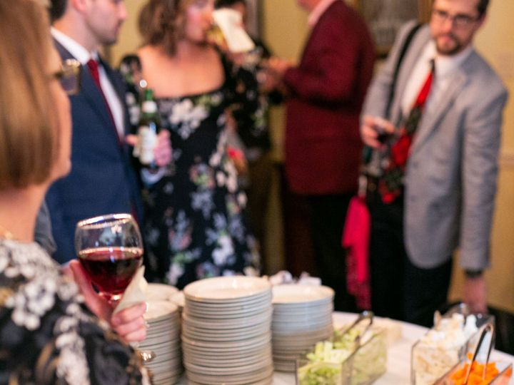 Tmx Cs 654 51 436403 157663374722423 Mechanicsburg, PA wedding venue