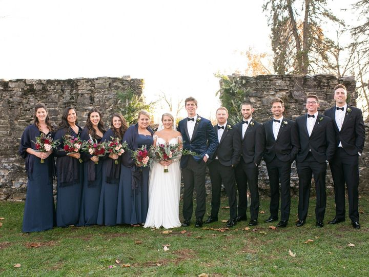 Tmx Cs 702 51 436403 157663374596683 Mechanicsburg, PA wedding venue