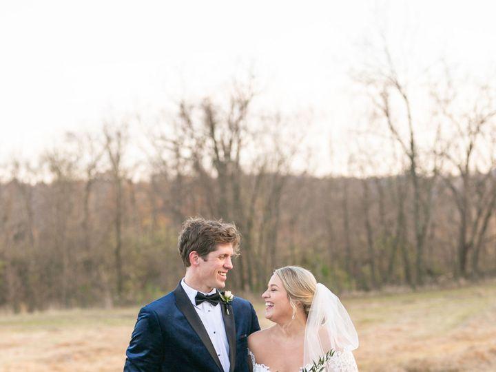 Tmx Cs 738 51 436403 157663374143046 Mechanicsburg, PA wedding venue