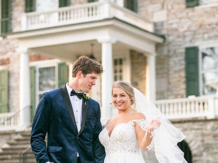 Tmx Cs 816 51 436403 157663382431961 Mechanicsburg, PA wedding venue