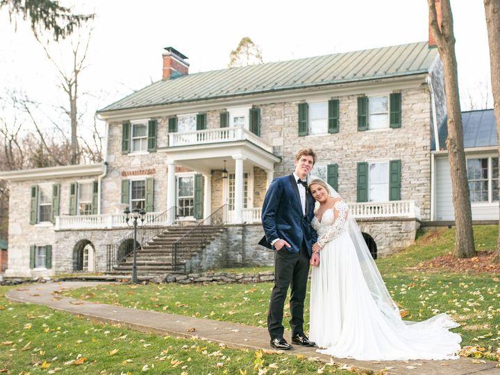 Tmx Cs 834 51 436403 157663383544857 Mechanicsburg, PA wedding venue