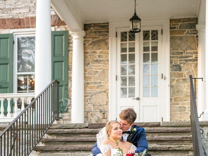 Tmx Cs 904 51 436403 157663383387674 Mechanicsburg, PA wedding venue