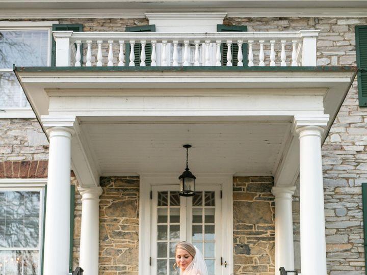 Tmx Cs 924 51 436403 157663382675565 Mechanicsburg, PA wedding venue