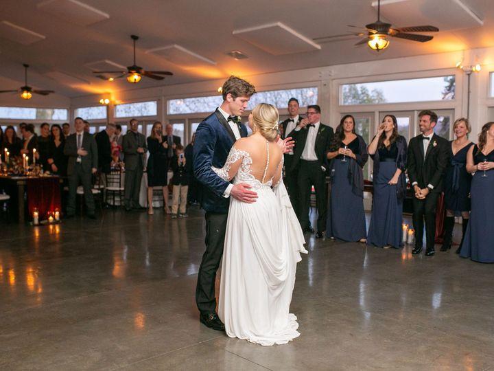 Tmx Cs 989 51 436403 157663383715305 Mechanicsburg, PA wedding venue