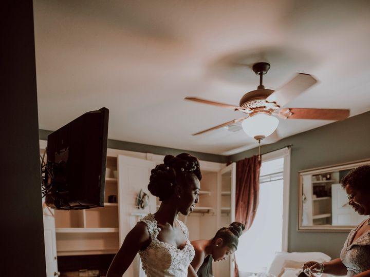 Tmx Ml Pre C 97 51 436403 157670688146839 Mechanicsburg, PA wedding venue