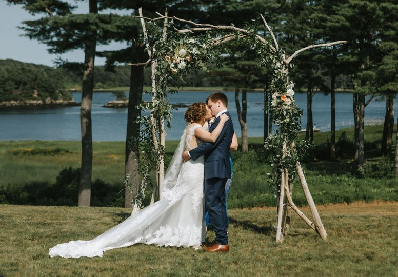 inn phippsburg maine wedding 35 2 51 536403 1568822162