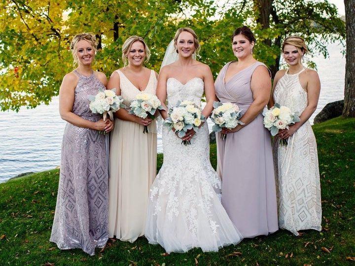 Tmx 4bebe4da 174e 4ed0 8ad6 C54f618d5c73 51 1886403 1569861005 Plaistow, NH wedding beauty