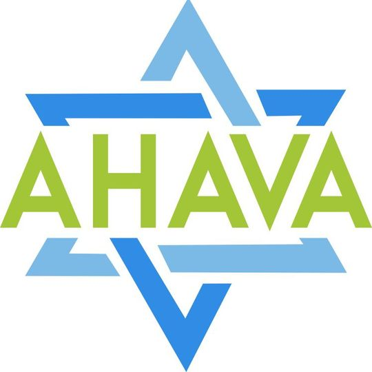 Ahava: A Spiritual Experience in the Jewish Tradition...