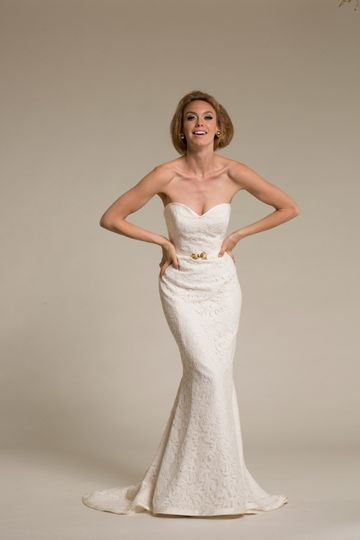 Amy kuschel bride dress attire san francisco ca for Wedding dresses in san francisco
