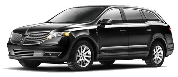 Tmx Luxor Limo 01 51 317403 Brooklyn, NY wedding transportation